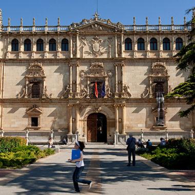 Excursiones culturales de un día_Alcala de Henares