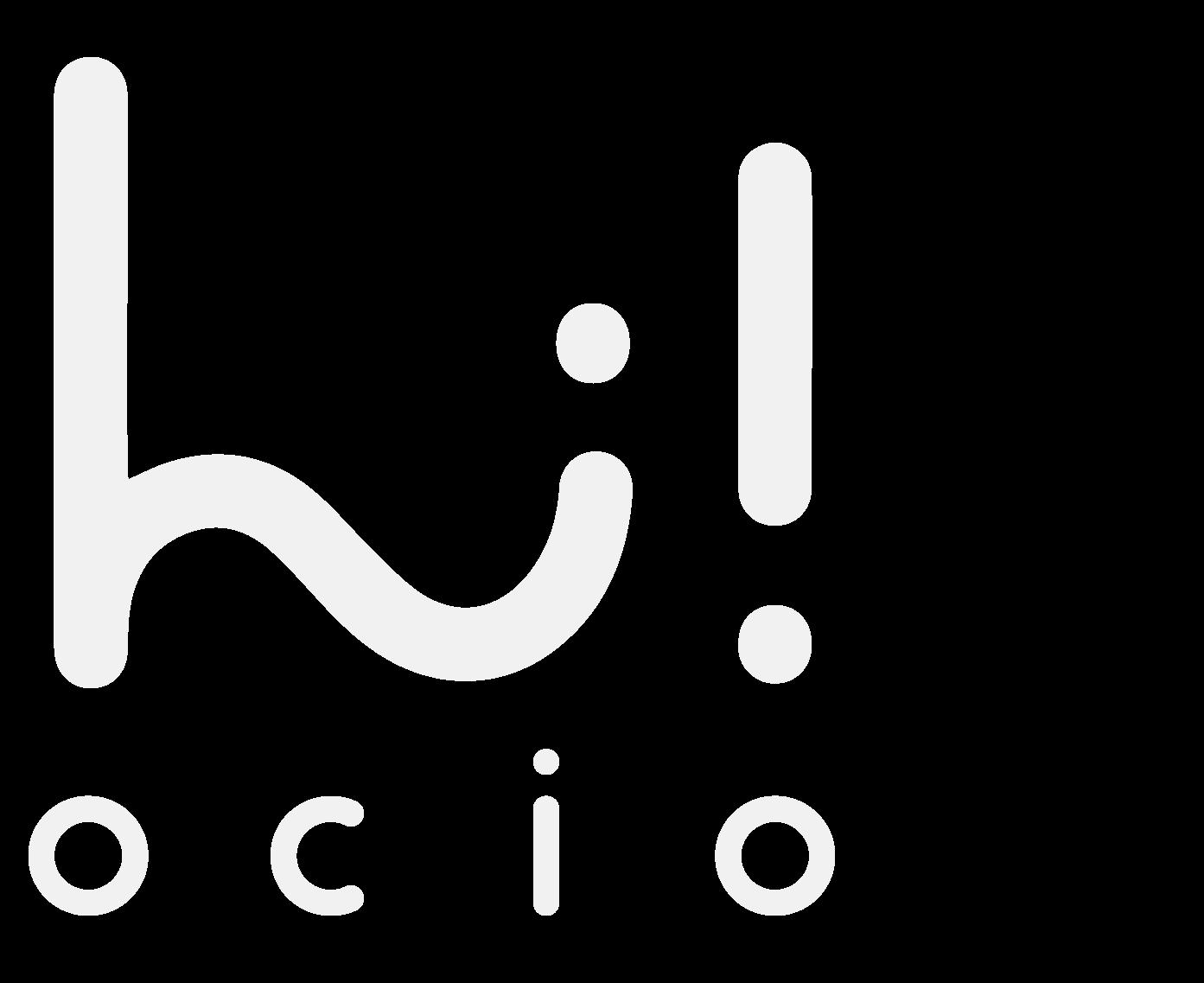 Hi! Ocio