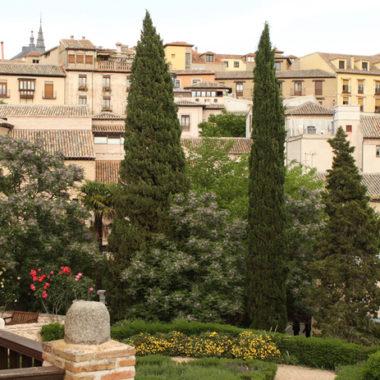 Excursiones colegios_Toledo